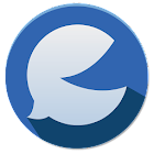Talk More Mob (Chat) icon
