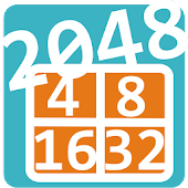 2048!