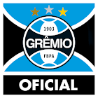 Grêmio FBPA Oficial icon