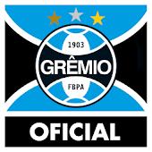 Grêmio FBPA Oficial
