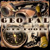Geo Pal Free