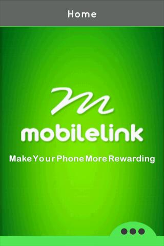 Mobilelink Shop