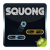 Squong - Free Squash and Pong