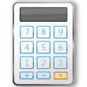 Calculations 3.0  (Tablet Pro) logo