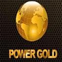 Power Gold Malaysia icon