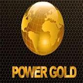 Power Gold Malaysia