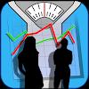 Dynamic Weight & Body Tracker