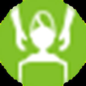 Download App MassageMachine - iPhone App