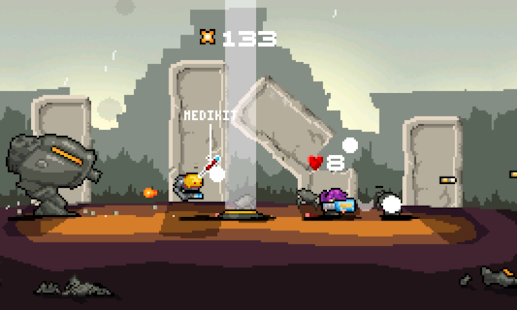 Groundskeeper2 Screenshot 3