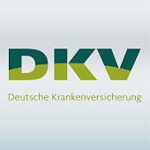 DKV App