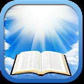 Portuguese Holy Bible