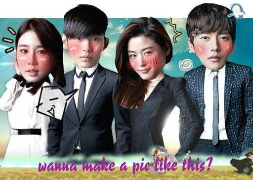 Korean Photo - Free