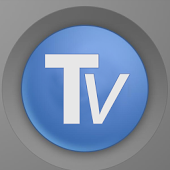 aTV Tv italiana Streaming
