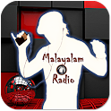 Malayalam Radio - Songs, Music icon