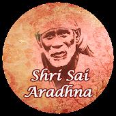 Shri Sai Aradhana