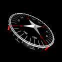 Marine Compass icon