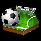 Football Tactics Hex icon
