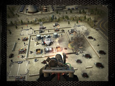 Call of Duty®: Heroes v1.6.0
