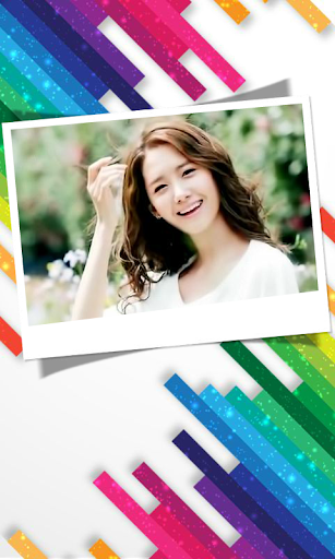 Girls' generation Yuna 01-KPOP