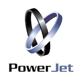 Discover PowerJet
