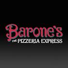 Barone's The Pizzeria Express icon