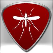 Mosquito Shield