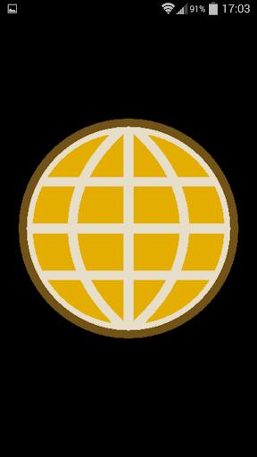 NetBoard