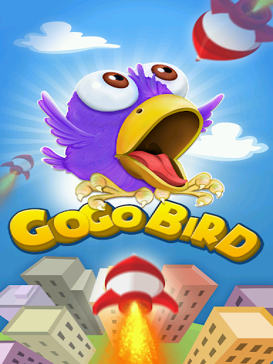 GogoBird