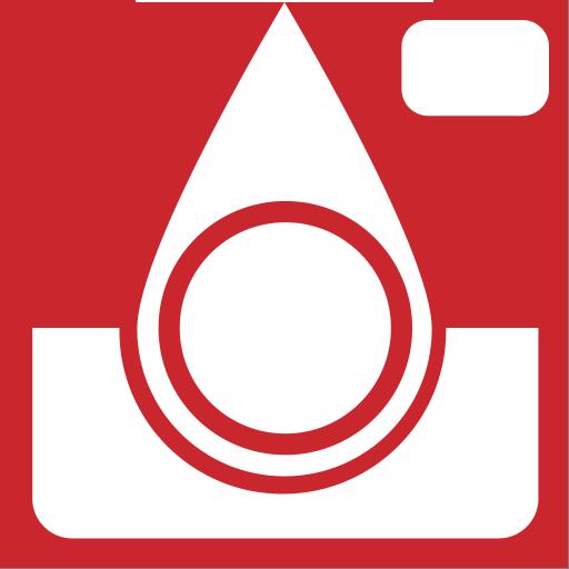 Hemogram 社交 App LOGO-APP試玩