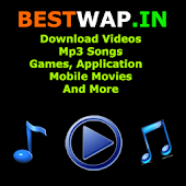 Bestwap.in Free Downloads