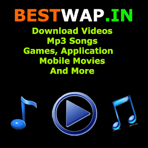 Android hd songs for video download free mobile full