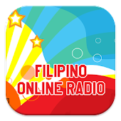 Filipino Online Radio