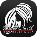 Robert Smith Hair Salon & Spa icon