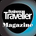 Business Traveller Magazine icon