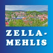 Zella-Mehlis
