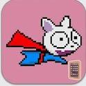 El Gato Volador icon