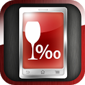 Best Breathalyzer icon