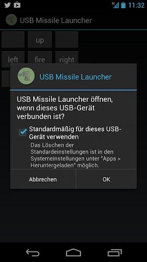 玩生產應用App|USB Missile Launcher免費|APP試玩