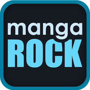 Manga Rock - Best Manga Reader