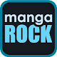 Manga Rock - Best Manga Reader v1.6.1