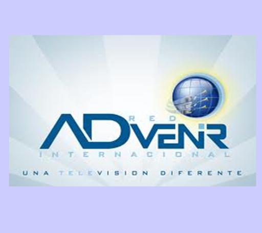 玩通訊App|ADVENIR TELE免費|APP試玩