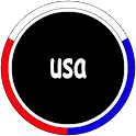 USA Icon Pack icon