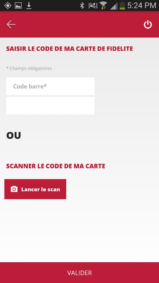 BAB2 - screenshot