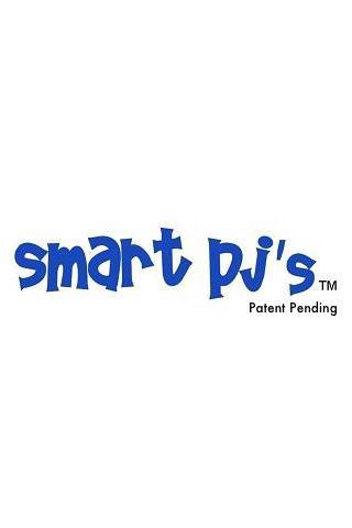 【免費教育App】Smart PJs-APP點子