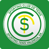 Sporting Club de Tenis