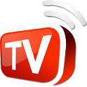 HelloTV  - Live TV | Videos | Movies icon