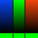 Home Climate Control Remote icon