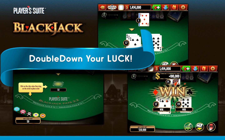 Top online casinos slots