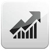 US Stock Market Trading Tips