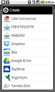 File Manager Pro v1.16.8